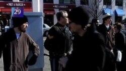 VOA美國60秒(粵語): 2012年1月31日