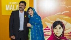 Malala Yusufzoy haqida yangi hujjatli film - Navbahor Imamova