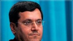 ایران از نصب سامانه رادار هشدار دهنده در ترکیه انتقاد کرد