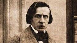 프레데리크 쇼팽 (1810-1849)