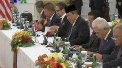 Pinjaman Dana Kuliah Untuk Indonesia - Liputan VOA 11 Oktober 2011