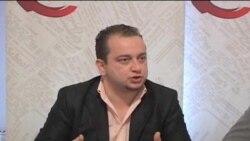 Kosovë: Gazetarët gjatë vitit 2012