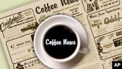 นักวิจัยชี้ดื่มกาแฟอาจช่วยลดความเสี่ยงของโรคเบาหวานได้