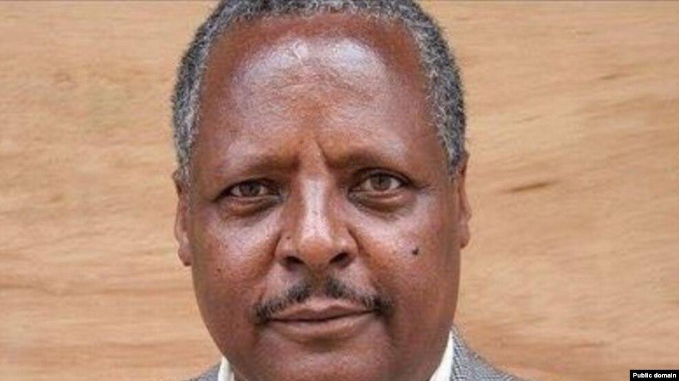 Dr. Mararaa Guddinaa, Dura-taa'aa Koongiresa Federaalawa Oromoo fi Itti-aanaa dura-taa'aa Gamtaa Paartiilee mormitootaa Medrekii