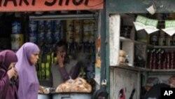 Nairobi: Ganacsade Soomaaliyeed oo la dilay