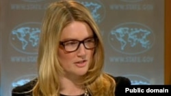 Les Etats-Unis ont évacué plusieurs groupes de ressortissants américains du Soudan du Sud, a fait savoir Marie Harf