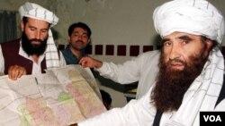 د پاکستان حکومت وایي حقانیان تر ډيره د افغانستان د نا امنۍ عاملان دي