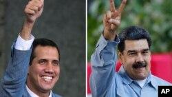 Países como EE.UU y Perú no descartan la iniciativa de diálogo con la mediación de Noruega, pero han pedido prudencia, alegando que en otras ocasiones no ha funcionado porque Nicolás Maduro lo habría utilizado solo como parte de su plan para perpetuarse en el poder.