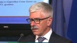 Drobnič: Potrebna politička volja i jačanje adminsitracije