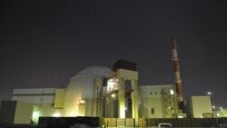 آمریکا تحریم های جدیدی بر ایران وضع می کند