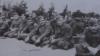 Vashington choyxonasi: Turkiston legioni haqida biz bilgan va bilmagan tarix