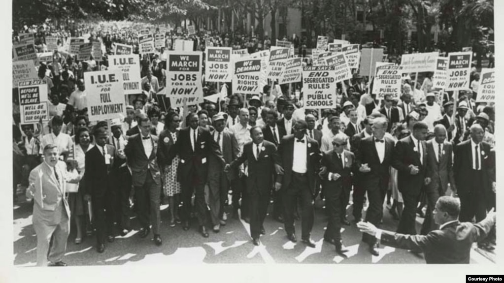 Image result for martin luther king jr creative commons