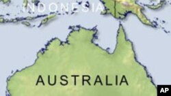 آسٹریلیا: بھارتی شہری کو آگ لگا کر زخمی کردیا