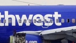 西南航空第三季度虧損超過10億美元