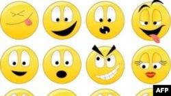 Từ vừa mang nghĩa vui buồn lẫn lộn (Phần 2)