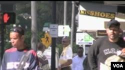 SAD: Ekonomske teškoće ne mimoilaze ni Floridu