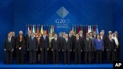 Pertemuan bergengsi seperti KTT G20 seharusnya dapat dimanfaatkan untuk melakukan lobi-lobi bilateral (Foto: dok).
