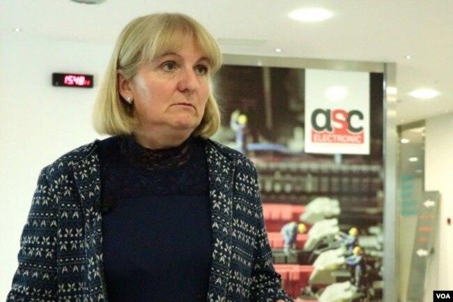 Milkica Močević
