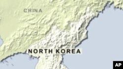 Senior North Korean Official Makes Rare Trip to US