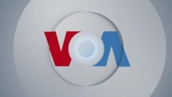 VOA Our Voices 329: Africa COVID-19 Vaccine Hesitancy: To Vax or Not to Vax?