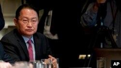 Drejtori ekzekutiv i kompanisë Inovio Pharmaceuticals, Dr. J. Joseph Kim