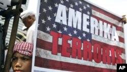 Các cuộc biểu tình mới bùng nổ vì cuốn phim chống Hồi giáo
