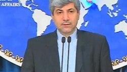 تلاش برای دورزدن تحریم ها زیر سایه اجلاس تهران
