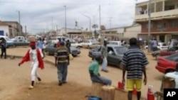 Cabinda: Autoridades Tradicionais Querem Mais Infraestruturas