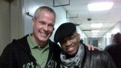 Top Ten Americano: Ne-Yo foi burlado pelo seu agente Kevin Foster em mais de $2 milhões