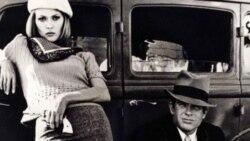 آرتورپن کارگردان فیلم های «بانی و کلاید» و «بزرگ مرد کوچک» درگذشت