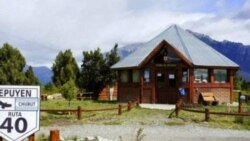VOA: Localidad de la Patagonia argentina afectada por brote de hantavirus