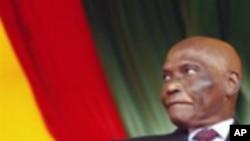 Senegal inaadhimisha miaka 50 ya uhuru