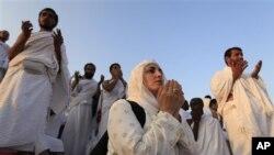 سعودی عر ب اور خلیجی ممالک میں عید