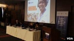 Sedam miliona dolara za razvoj online madija na Balkanu