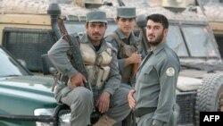 ارتش پاکستان: سربازان به قرارگاه های طالبان رسیده اند
