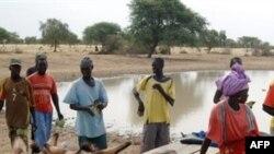 'Yoksul Ülkelere Yardımlar Azalıyor'