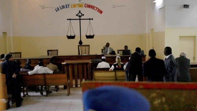 Des avocats font appel du rejet de la plainte contre deux opérateurs téléphoniques au Tchad