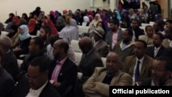 Somalis in Edmonton