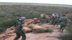 Аль-Шабаб вдосконалює свою пропагандистську тактику
