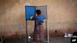 Namibe promove cidadania participativa