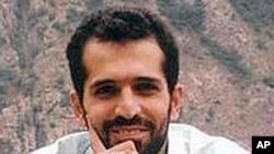 САД негираат вмешаност во убиството на иранскиот научник