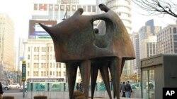 جنوبی کوریا کے دفاتر فروغ آرٹ کے پابند