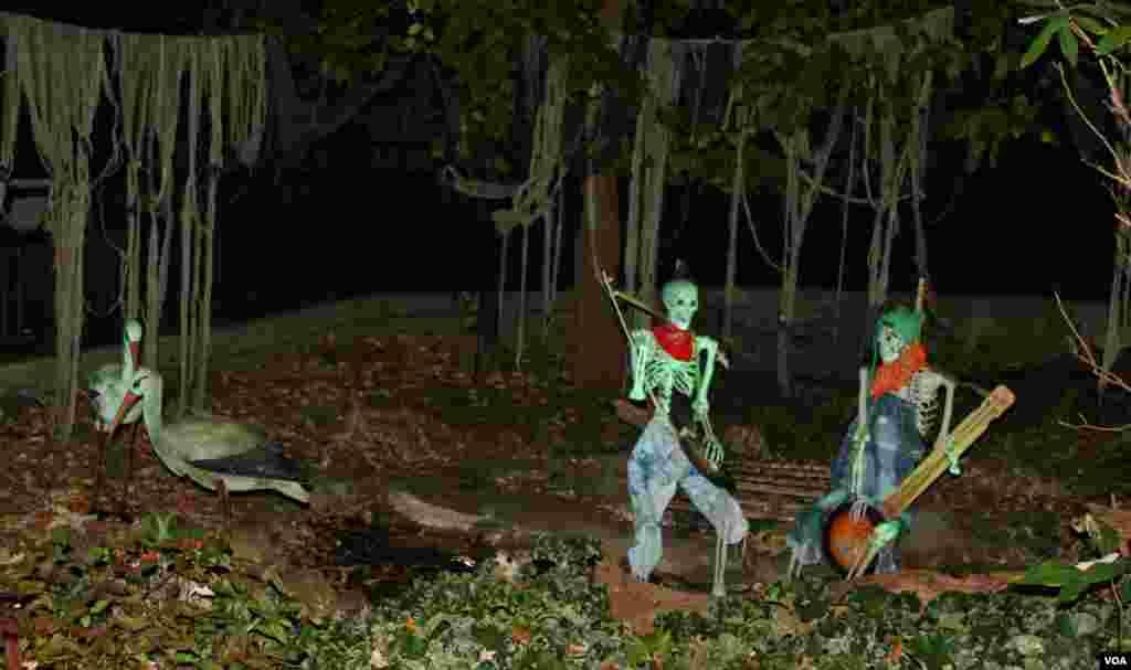 zoo-halloween3