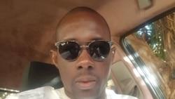 Mali: Oumar Toure Fagale kofe, ni djako kela toun do Hall la Bamako, Mamadou Amadou Koita ye a kouna foniw di VOA-Afriki kan. Mariam Traore