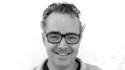Cabo Verde: Mindelact atingiu dimensão mundial, diz João Branco