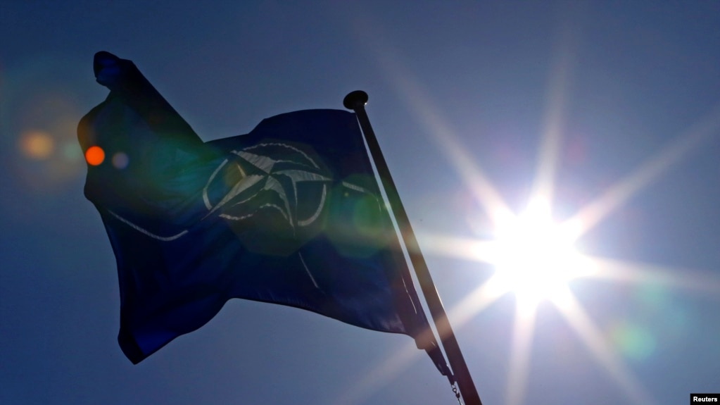 Mali i Zi zyrtarisht në NATO. Presidenti Trump firmos vendimin.