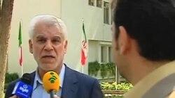 شایعه عزل «بهمنی» بازار ارز را آشفته کرد