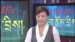 Cyber Tibet November 9, 2012
