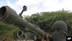 Shabaab oo laga Qabsaday Beled-Xaawo