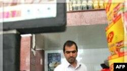 گرانی بی سابقه در بازار شب عید ایران